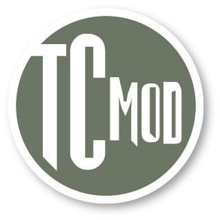 TC MOD